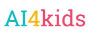 AI4kids_LOGO-02