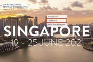 blog-新加坡CC
